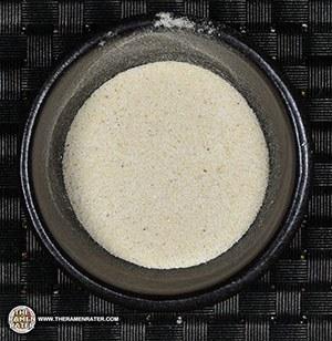 #2590: JinMaiLang Bone Soup (Spare Ribs Flavour) Noodle - China - The Ramen Rater - instant noodles - ramen noodles