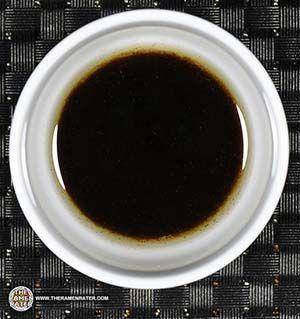 #2595: TableMark Cantonese Shouyu Ramen - Japan - The Ramen Rater - Zenpop
