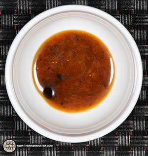 #2633: Myojo Chukazanmai Premium Sour & Spicy Noodle Soup - Japan - The Ramen Rater - boxfromjapan.com