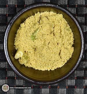 #2635: Maruchan Nagomi-an Curry Udon - Japan - The Ramen Rater - zenpop zenpop.jp