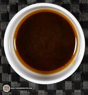 #2748: LeeZen Hot & Sour Instant Noodles