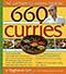 Meet The Manufacturer: #2779: Mr. Noodle Barbecue Sauce Curry Taste Noodle