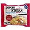 Meet The Manufacturer: Re-Review: Sapporo Ichiban Japanese Style Noodles & Shrimp Flavored Soup