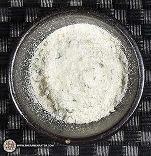 Meet The Manufacturer: Re-Review: Sapporo Ichiban Tonkotsu Ramen White Chicken Broth
