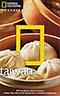 Meet The Manufacturer: #2813: Little Couples Q Noodle Oyster Sauce Taste