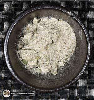 #2927: Vedan Wei Wei Premium Dynasty Beef Tendon Instant Noodle