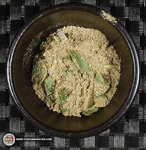 #2936: Myojo Chicken Nanban Soba