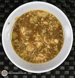 #2977: Vedan Wei Wei Premium Braised Pork Noodle