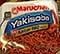 #3028: Maruchan Yakisoba Korean BBQ Flavor Japanese Home Style Noodles - United States