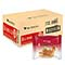 Meet The Manufacturer: #3035: TTL Bolognese Red Wine Sauce Instant Noodle - Taiwan