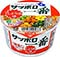 #3068: Sapporo Ichiban Japanese Style Noodles Soy Sauce Flavor - United States