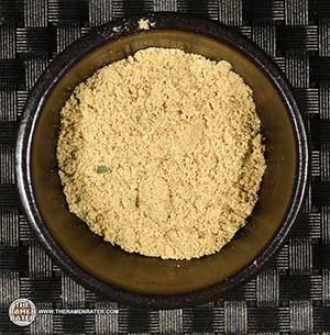#3073: Trader Joe's Miso Ramen Soup - United States