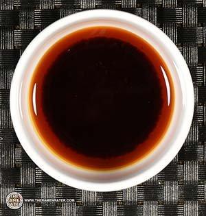 #3085: Sapporo Ichiban Oil Soba Shrimp - Japan