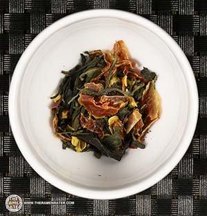 Meet The Manufacturer: #3138: Suimin Origins Premium Noodle Bowl Thai Green Curry Flavour - Australia