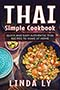 #3200: Yum Yum Instant Cup Noodles Tom Yum Chicken Super Flavour - Thailand