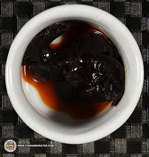 #3228: MAMA Oriental Kitchen Hot Korean Flavour - Thailand
