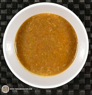 #3210: Prima Taste Singapore Prawn Soup La Mian - Singapore
