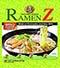 #3244: Yamachan Ramen Z Miso Flavor Ramen - United States