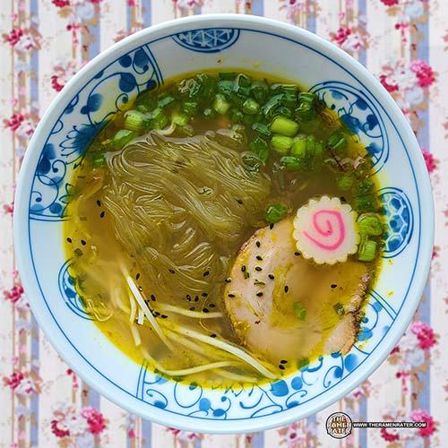 #3937: Xiao Long Kan Jintong Sour & Hot Pumpkin Flavor - China