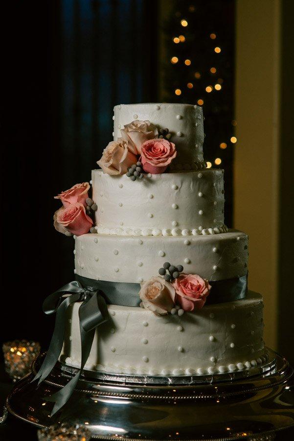Di Amici Wedding-1