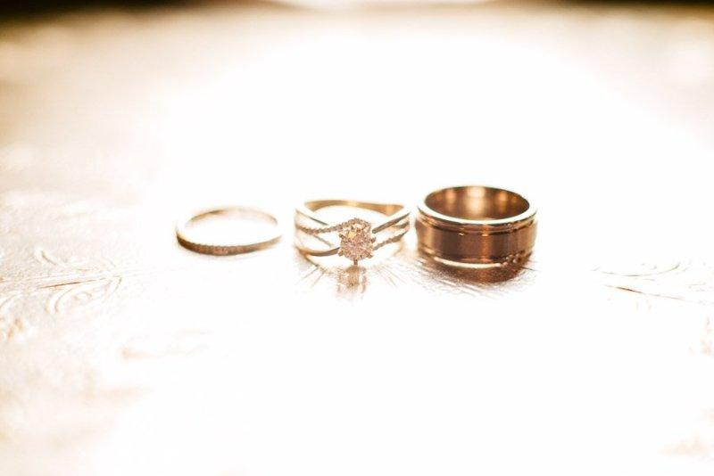 Di Amici Wedding-15