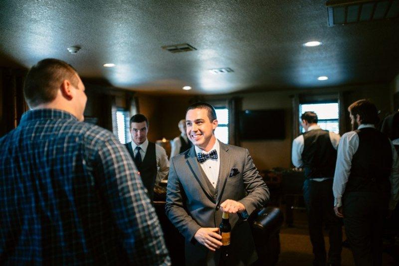 Di Amici Wedding-17