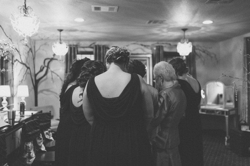 Di Amici Wedding-28