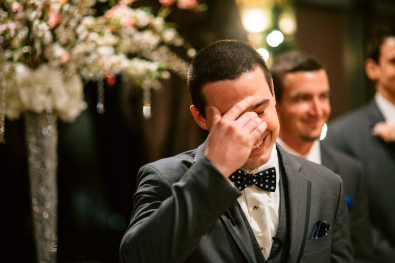 Di Amici Wedding-29