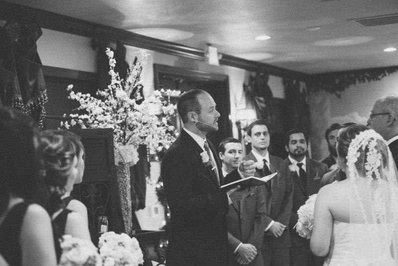 Di Amici Wedding-31