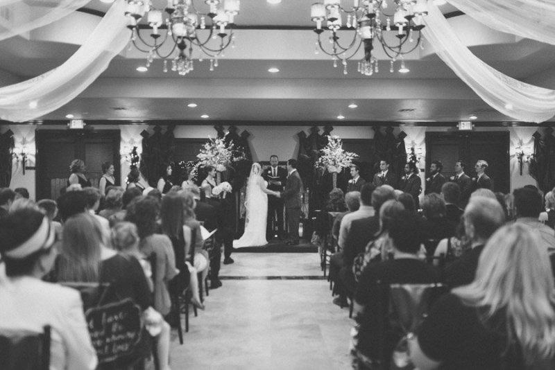 Di Amici Wedding-32