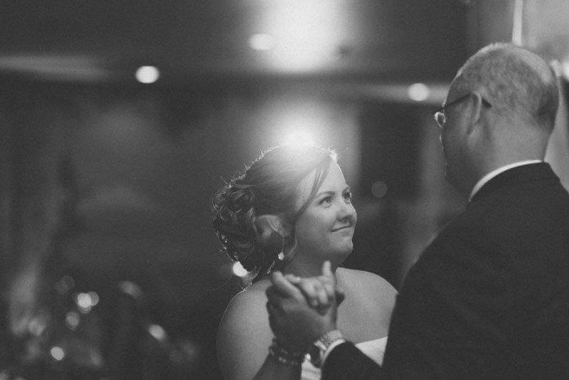 Di Amici Wedding-42