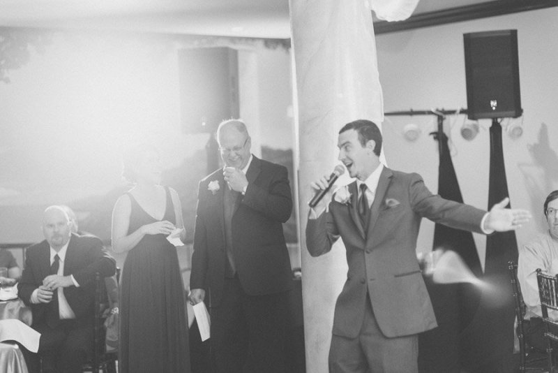 Di Amici Wedding-47