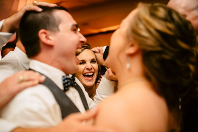 Di Amici Wedding-58