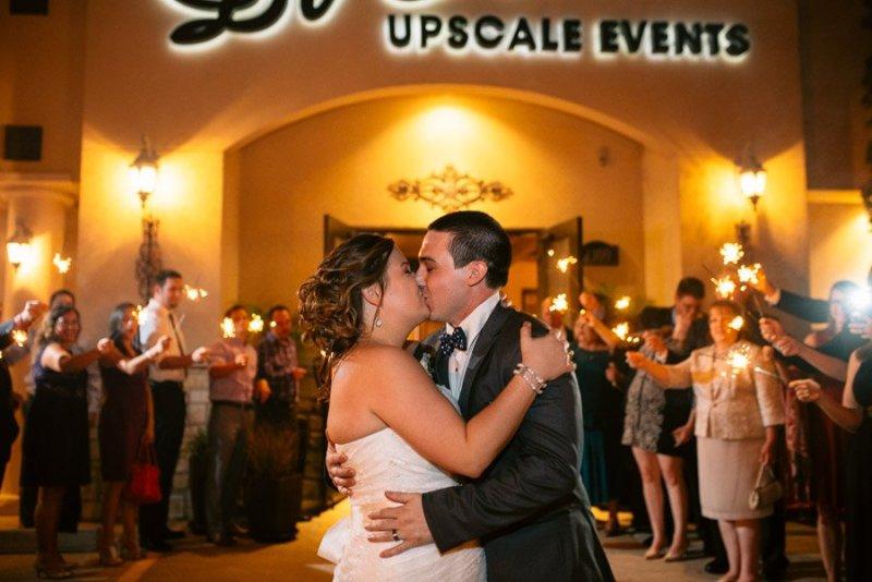 Di Amici Wedding-59