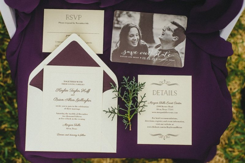Morgan Falls Event Center Wedding-11