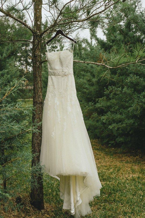 Morgan Falls Event Center Wedding-14