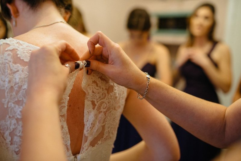 Morgan Falls Event Center Wedding-25