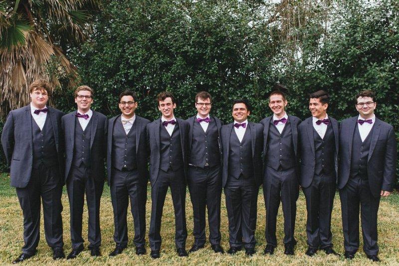 Morgan Falls Event Center Wedding-27