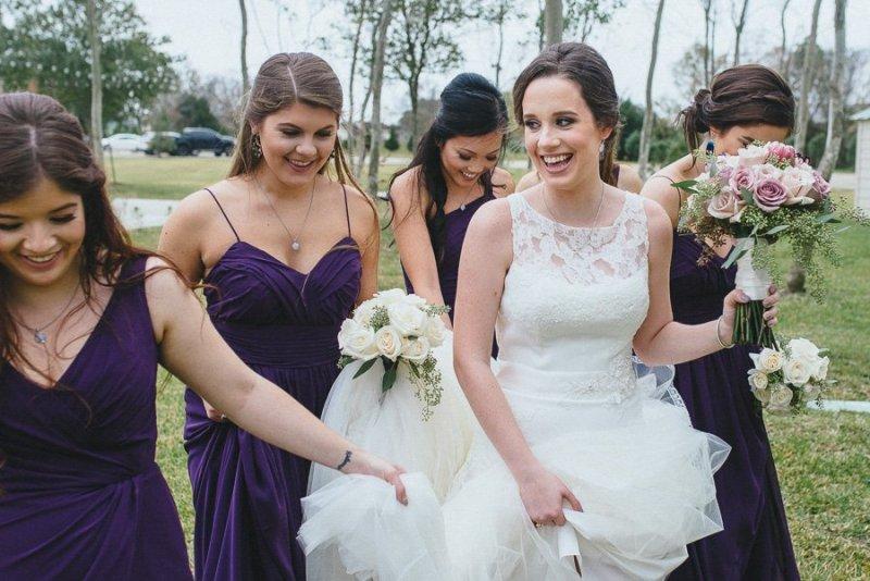 Morgan Falls Event Center Wedding-30