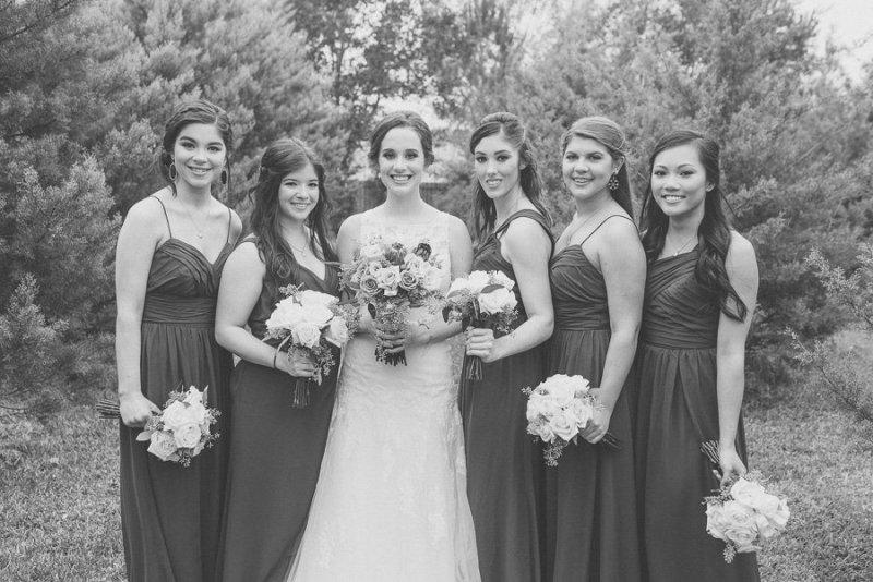 Morgan Falls Event Center Wedding-31