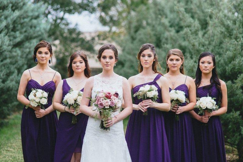 Morgan Falls Event Center Wedding-32