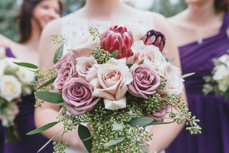 Morgan Falls Event Center Wedding-33