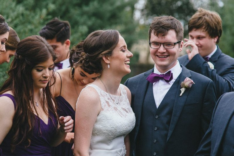 Morgan Falls Event Center Wedding-45