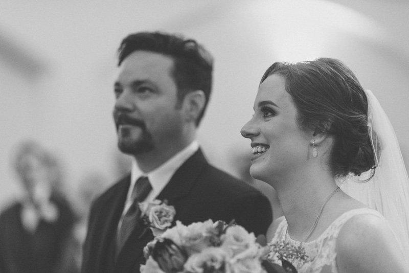 Morgan Falls Event Center Wedding-48