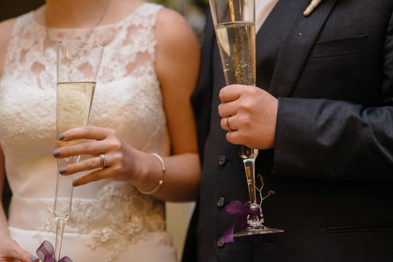 Morgan Falls Event Center Wedding-57