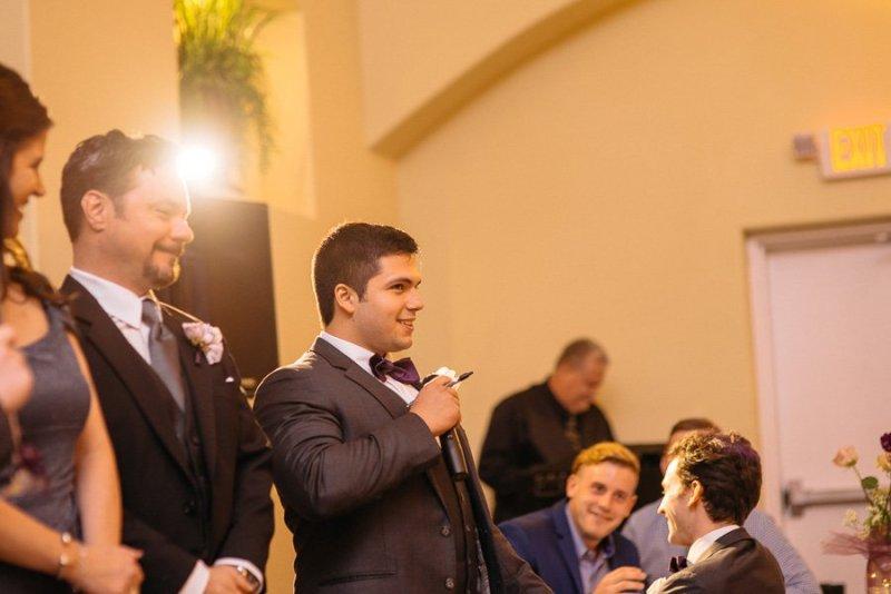 Morgan Falls Event Center Wedding-58