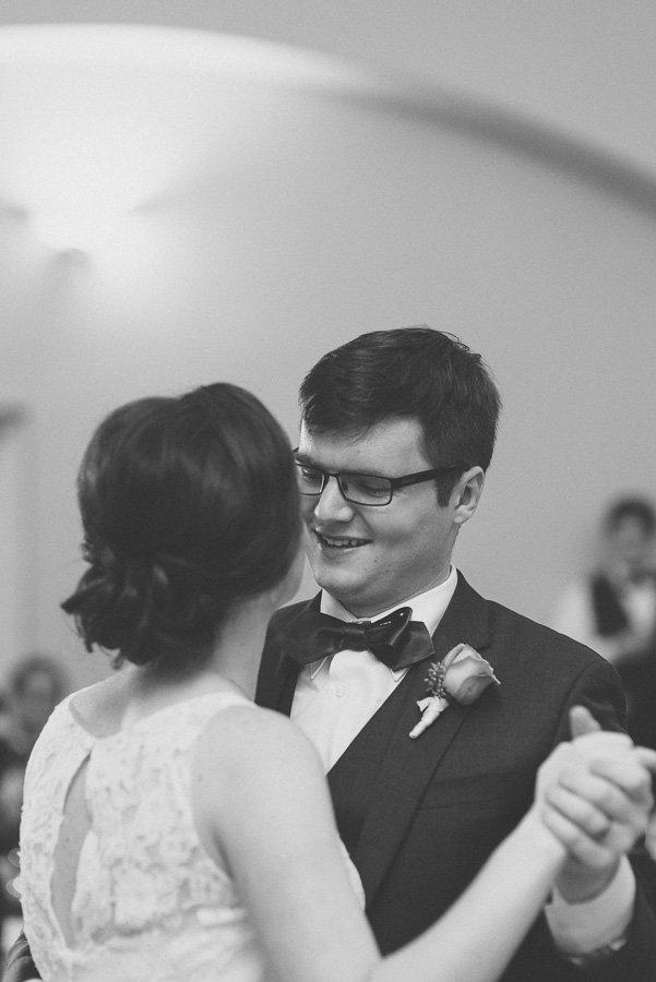 Morgan Falls Event Center Wedding-60