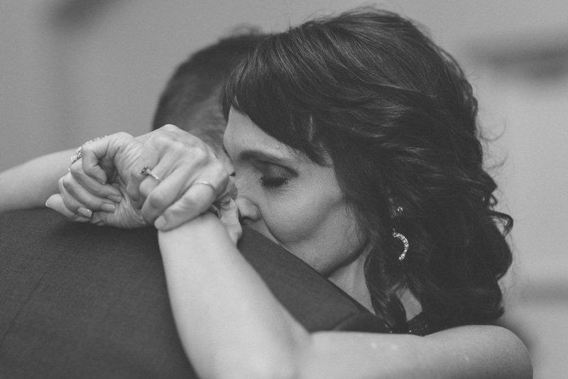 Morgan Falls Event Center Wedding-65