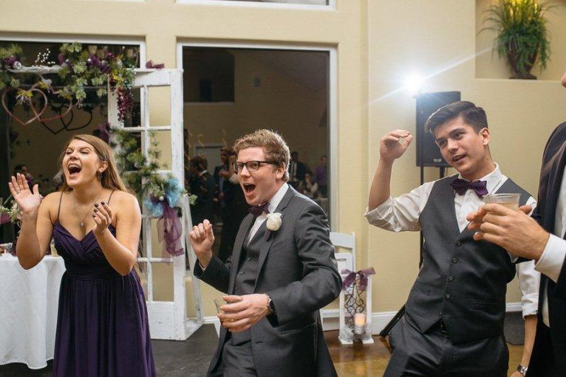 Morgan Falls Event Center Wedding-75