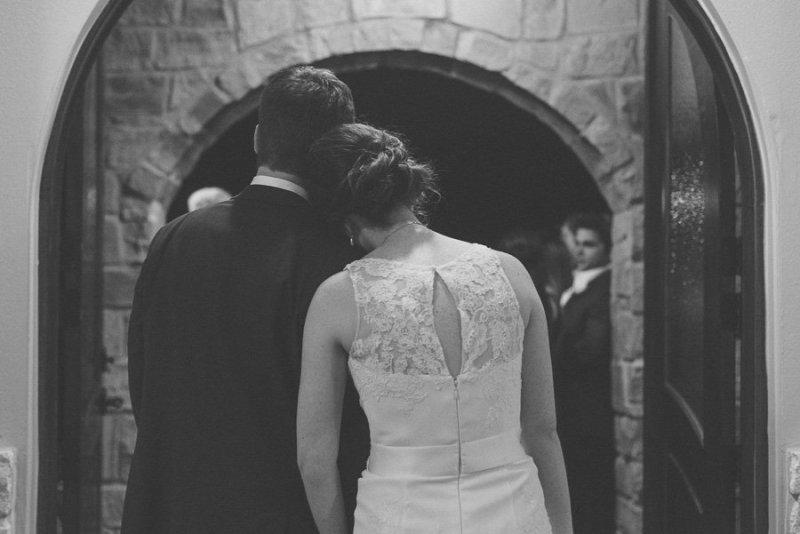 Morgan Falls Event Center Wedding-77